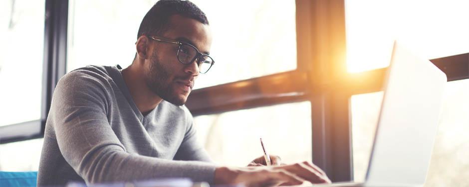 Cresce a procura por pós graduação em áreas de empreendedorismo