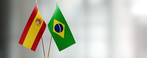 Brasil e Espanha assinam memorando para cooperação acadêmica e educacional