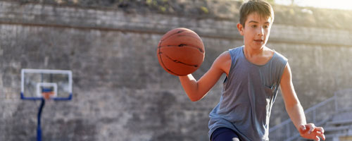 A maioria dos adolescentes brasileiros não se exercita adequadamente, segundo a OMS