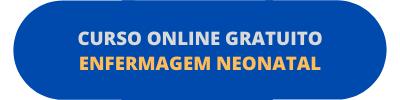 curso online grátis enfermagem neonatal