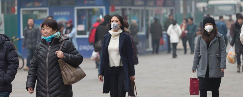 Uso de máscaras evita contaminação de doenças? Mito ou verdade?