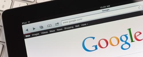 Google teve conta da Gsuite hackeada no Twitter
