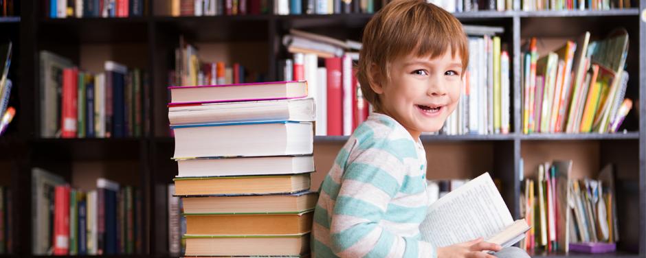O Dia Nacional do Livro Infantil e as sugestões de atividades escolares