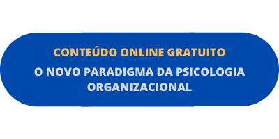 curso online grátis de psicologia organizacional