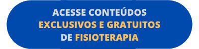 https://conteudo.posestacio.com.br/maratona-posestacio-fisioterapia