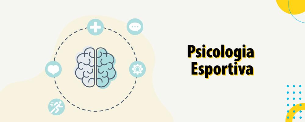Psicologia do Esporte: decisiva e de extrema importância no auxílio a equipes de futebol