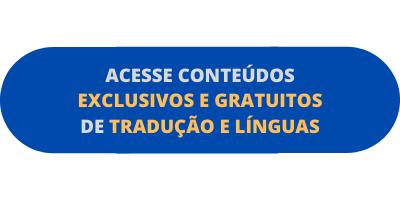 curso online de tradução e línguas