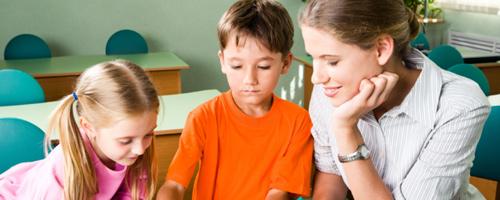 A psicopedagogia no tratamento de pessoas com dificuldade de aprendizagem