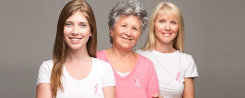 Câncer de mama e técnicas de tratamento