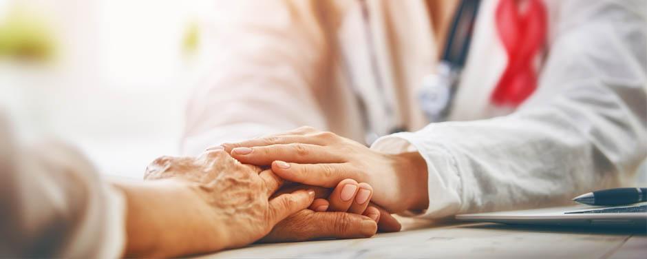 A atuação do farmacêutico especializado em oncologia em hospitais