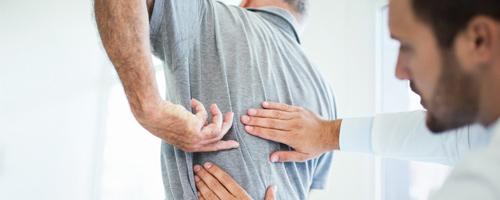 Os problemas de diagnóstico relacionados ao reumatismo