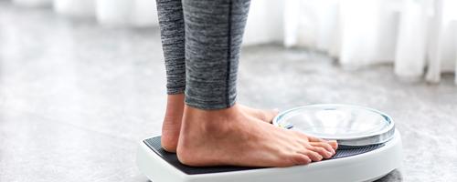 Obesidade e sobrepeso: estatísticas e considerações