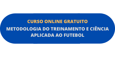 curso online de futebol e futsal