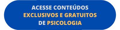 conteúdos gratuitos de psicologia