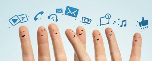 Comunicação e Semiótica: campo de atuação entra em foco no MBA da Estácio