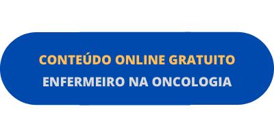 conteúdo online grátis