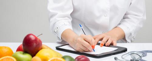 O verão e a relação com hábitos alimentares saudáveis
