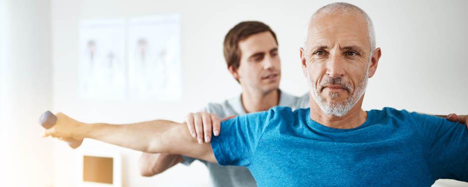 Os efeitos da fisioterapia em pacientes cardíacos e sedentários