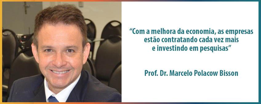As tendências do mercado farmacêutico para 2020, por Dr. Marcelo Polacow