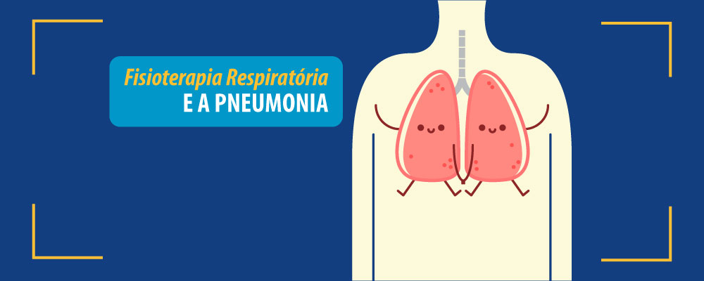 Pneumonia: quais as principais causas e como preveni-la?