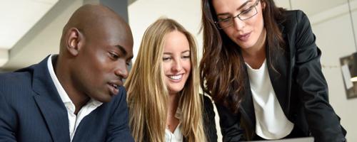 MBA, especialização ou Mestrado? Tire suas dúvidas