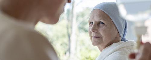 Oncologia geriátrica: a incidência de câncer na população idosa demanda cuidados especiais