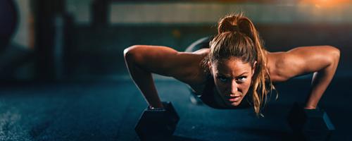 Medicina do Esporte e da Atividade Física é curso de grande procura por profissionais da saúde