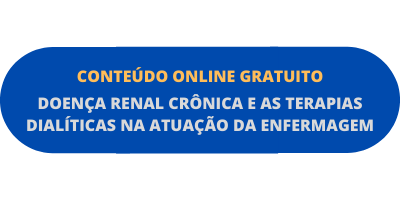 curso online gratis  doença renal